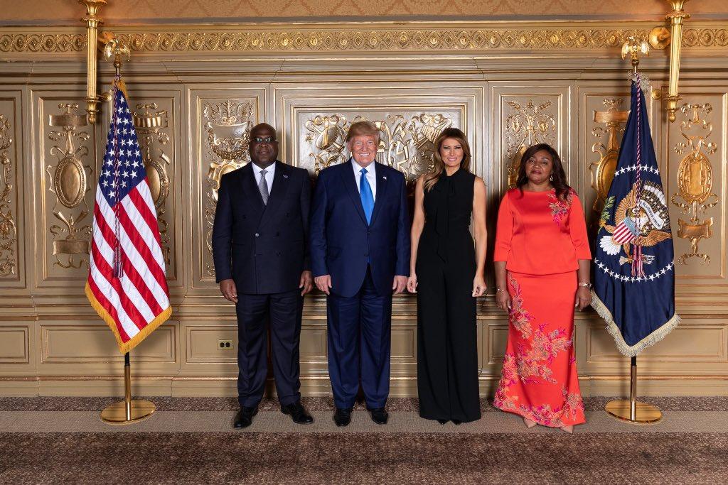 Le G5 Sahel s'invite au Forum sur la Paix à Paris