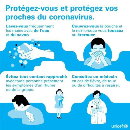 """Résultat de recherche d'images pour """"kinshasa coronavirus"""""""